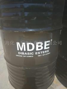元利原包DBE(二价酸酯)价格/厂家,油墨专用