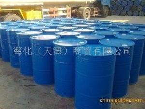 DOT3制动液基础液   DOT4制动液基础液   厂家直销,配方指导/润滑油刹车油