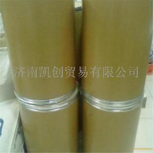 厂家直销 正丁基硫代磷酰三胺 nbpt 产品图片