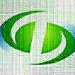 安平县浩港金属丝网制品有限公司公司logo