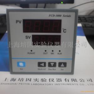 高温电炉恒温控制仪产品图片
