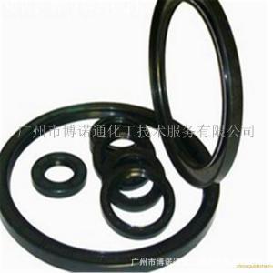 耐油橡胶配方 耐油橡胶配方剖析 阻燃好产品图片