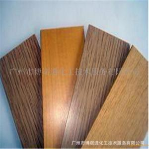 提供pvc木塑成分化验 配方还原 pvc木板检测技术产品图片