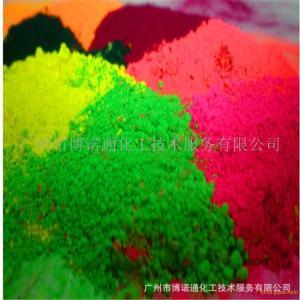 供应塑料填充剂配方 橡胶填充剂配方分析 涂料填充剂成分检测产品图片