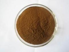 天竺葵提取物 天竺葵浸膏粉