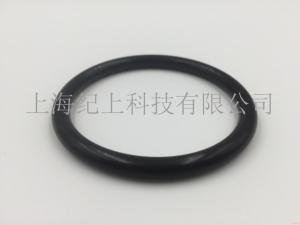 耐四氢呋喃密封圈产品图片