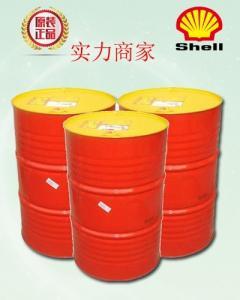 珠海壳牌合成齿轮油  壳牌可耐压S4 GX150号合成齿轮油产品图片