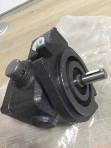 VP-12-F/A3,VP-15-F/A3,VP-20-F/A2,VP-20-F/A3液壓泵、油泵
