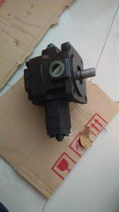 VPE-F30D-10,VPE-F40D-10油泵