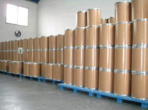 拆分剂 L-(-)-二苯甲酰酒石酸一水物原料厂家