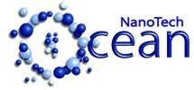 OceanNanoTech