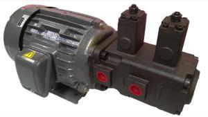 VVPE-F20D-20D-10,VVPE-F08D-08D-10,VVPE-F30D-30D-10,VVPE-F40D-40D-10油泵