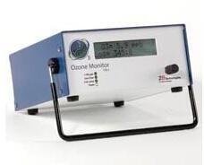 美国2B Technologies公司Ozone Monitor Models 106-L, 106-M, 106-MH and 106-H