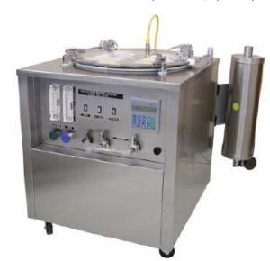 美国Glas-Col公司气溶胶发生器产品图片