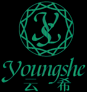 成都云希化工亚虎777国际娱乐平台公司logo