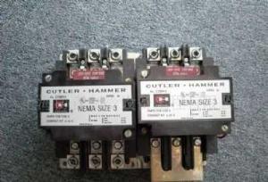 現貨卡特拉漢莫斷路器HMCP030H1SA12