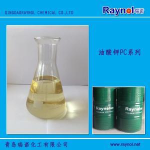高品质油酸钾产品图片