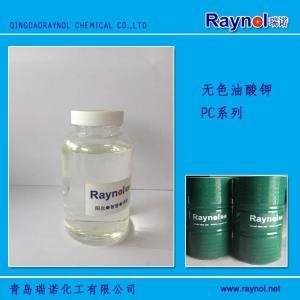 无色油酸钾