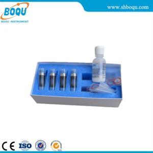 溶解氧测仪膜头(发酵) DOG-208FA-01