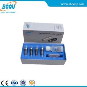 溶解氧测仪膜头(污水钢网) DOG-209FA-01