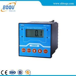 溶解氧测定仪(污水) DOG-2092型