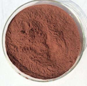 红小豆膳食纤维  红豆熟粉 生粉