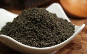 黑芝麻提取物10:1  黑芝麻速溶粉   多种规格