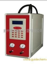 医疗器械环氧乙烷残留检测专用顶空进样器,气相色谱仪专用顶空进样器产品图片