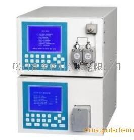 LC-3000实验室分析型液相色谱仪,国产山东鲁南液相色谱仪厂家供应产品图片