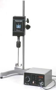 美国Glas-Col公司电动搅拌仪产品图片