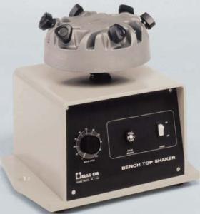 美国Glas-Col公司多功能振荡器产品图片