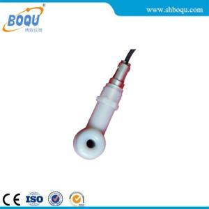 盐浓度计传感器/氯化钠(高量程) SJG-3083-20型