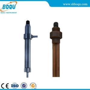 盐浓度计传感器/氯化钠浓度计(普通量程) SJG-3083-18型