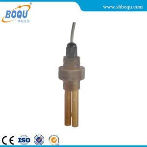 盐浓度计传感器/氯化钠浓度计(普通量程) SJG-3083-19型