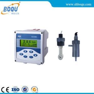 氯化钠浓度计//NaCL浓度计/盐水浓度计 直销 品质保证