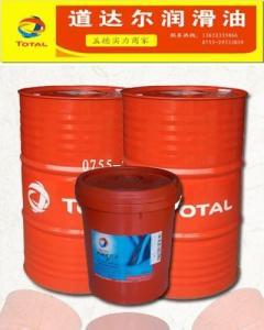 热销道达尔 ZS100号 高粘度指数抗磨液压油产品图片