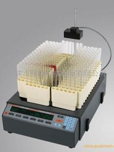 CF-2馏分收集器产品图片