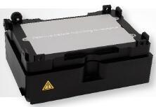 Quantifoil Instruments销售产品图片