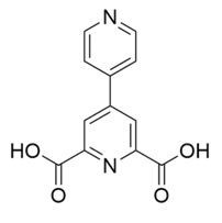 [4,4'-bipyridine]-2,6-dicarboxylic acid