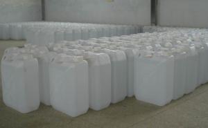 C9-11 链烷醇聚醚-3