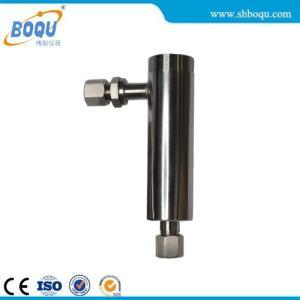 离子浓度计流通池 PHGL-3/4型