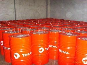 道达尔Azolla ZS32一统批发抗磨液压油产品图片