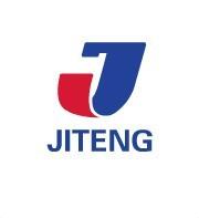 濮阳市集腾化工有限公司公司logo
