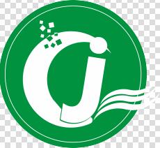 广州市川聚化工科技有限公司公司logo
