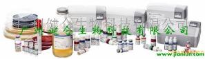 A族链球菌抗血清检测