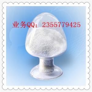 4-苯基氨基-1-苯乙基哌啶|CAS#21409-26-7|仅供出口 产品图片