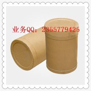 磺丁基-β-环糊精产品图片