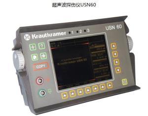 GE便携式探伤仪USM36出租 USM36出租 出售 USN60 38dl 45mg产品图片