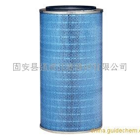鋼軌打磨車濾芯3406609集塵器,集塵濾芯,原廠唐納森濾芯