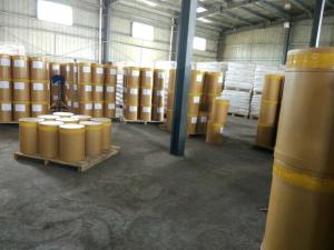 蛋氨酸锌厂家(饲料级)产品图片